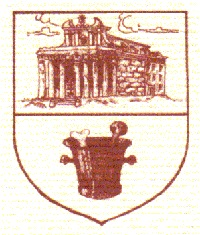 logo del nobile collegio