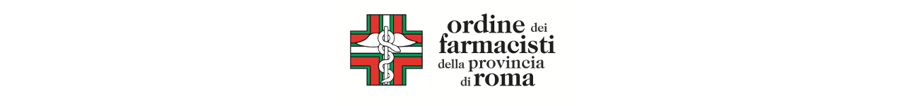 Ordine Farmacisti Roma