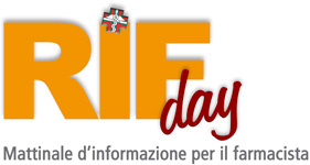 logo del RIF DAY cliccabile